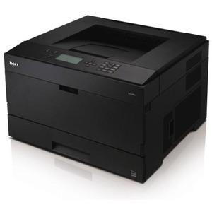 Photo of Dell 3330DN Printer