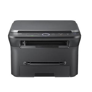 Photo of Samsung SCX-4600 Printer