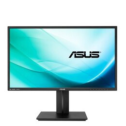 Asus 24T1E Reviews