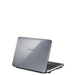 Samsung X120-PA01UK Reviews