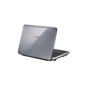 Photo of Samsung X120-PA01UK Laptop