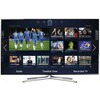 Photo of Samsung F6500 Series 6 Television