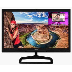 Photo of Philips 272C4QPJKAB Monitor