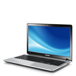Samsung NP300E5E-A08UK Reviews