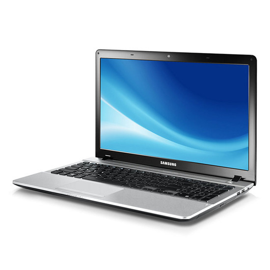 Samsung NP300E5E-A08UK