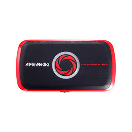 AVerMedia C875 61C8750003AH Reviews