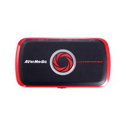 AVerMedia C875 61C8750003AH Reviews