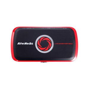 Photo of AVerMedia C875 61C8750003AH Video Recorder