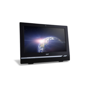 Photo of Acer Aspire Z1620 DQ.SMAEK.005 Desktop Computer