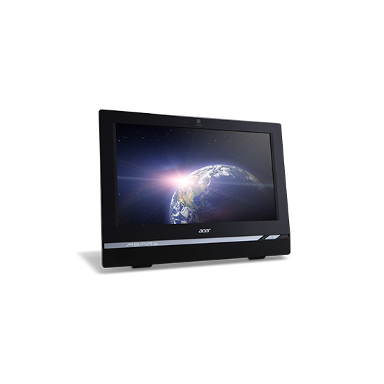 Acer Aspire Z1620 DQ.SMAEK.005