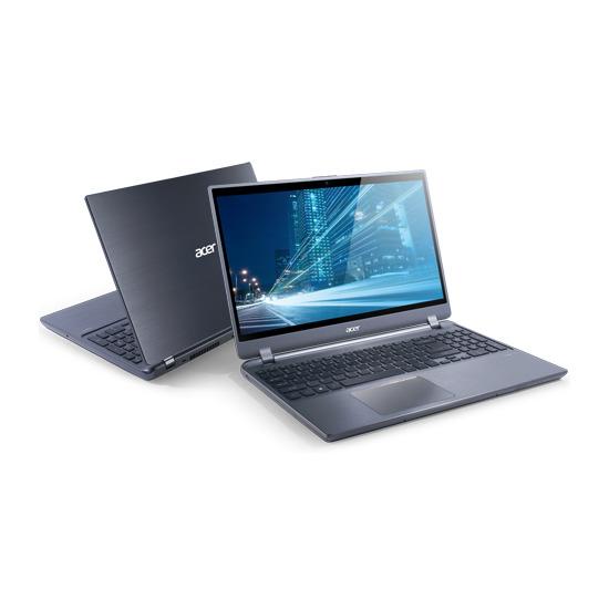 Acer Aspire M3-581PT-33224G52Makk NX.M3JEK.003