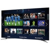 Photo of Samsung UE55F8000ST  Television