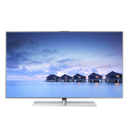 Samsung UE40F7000 Reviews