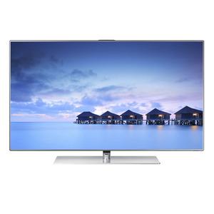 Photo of Samsung UE40F7000 Television