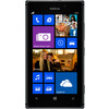 Photo of Nokia Lumia 925 Mobile Phone