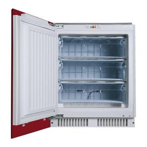Photo of Baumatic BR110 Freezer