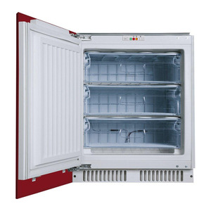 Photo of Baumatic BR110 Freezer