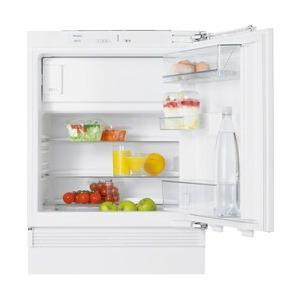 Photo of Miele K9124UI Fridge Freezer