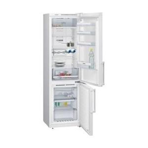 Photo of Siemens KG39NVW32G Fridge Freezer
