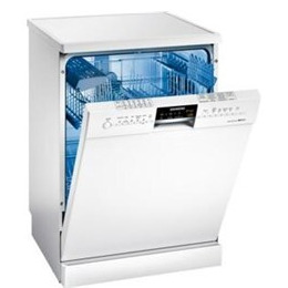 Siemens SN26M231GB Reviews