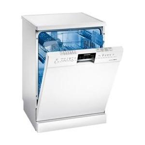 Photo of Siemens SN26M231GB Dishwasher