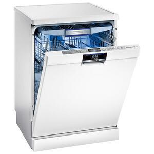 Photo of Siemens SN26T297GB Dishwasher