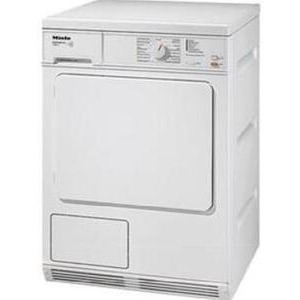 Photo of Miele Edition 111 T8812C Tumble Dryer