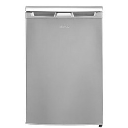 Beko UL584APS Reviews