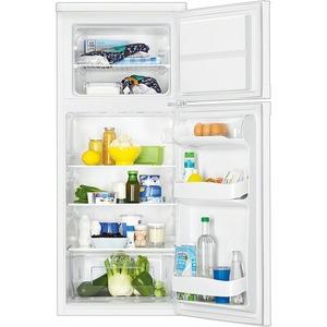 Photo of Zanussi ZRT18100WA Fridge Freezer