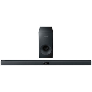Photo of Samsung HW-F355 2.1CH Speaker