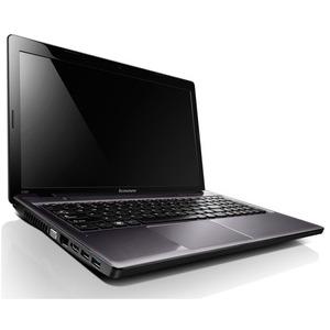 Photo of Lenovo IdeaPad Z580 M81KCUK Laptop
