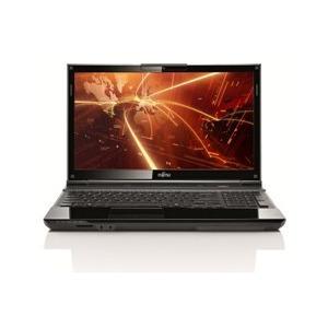 Photo of Fujitsu LIFEBOOK AH532 I3 Laptop