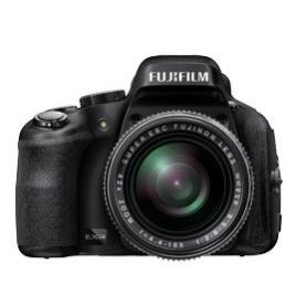 Fuji FinePix HS50EXR  Reviews