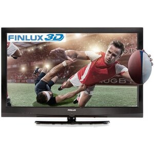 Photo of Finlux 42F7020 Television