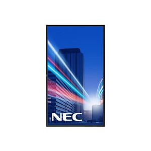 Photo of NEC MultiSync X462S Monitor