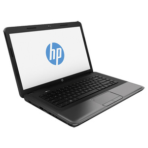 Photo of HP 655 C5C56EA#ABU Laptop