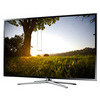 Photo of Samsung UE40F6400 Television