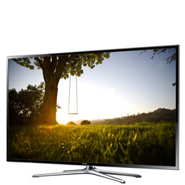 Samsung UE40F6400 Reviews