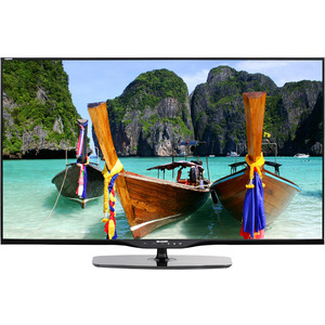 Photo of Sharp LC50LE651K Television