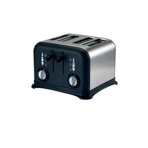 Photo of Carlton C04TSS09 Toaster Toaster