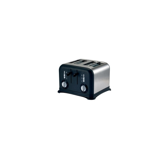 Carlton C04TSS09 Toaster