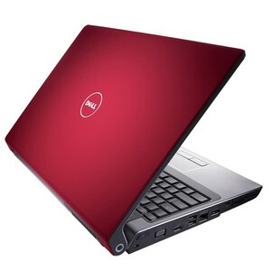 Photo of Dell 1737 (Refurbished) Laptop