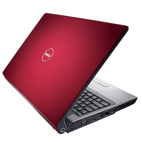 Dell 1737 (Refurbished)