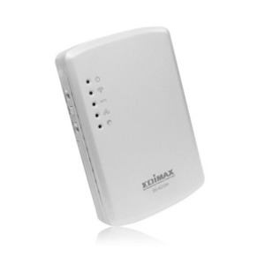 Photo of Edimax 3G 150 Router Router
