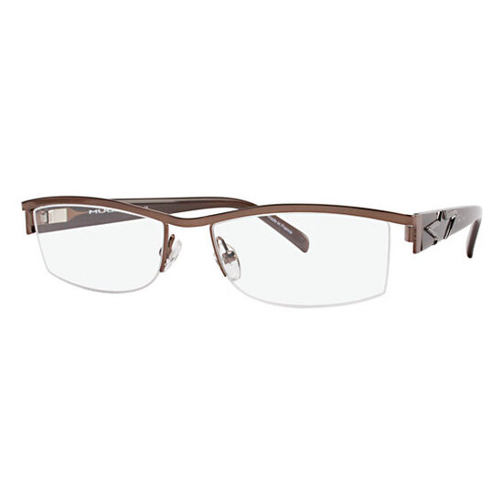 Thierry Glasses