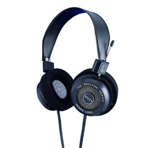 Photo of Grado SR-225I Headphone