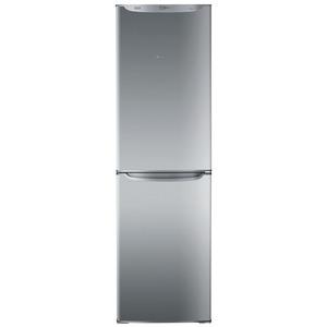 Photo of HOTPOINT FF200LA Fridge Freezer