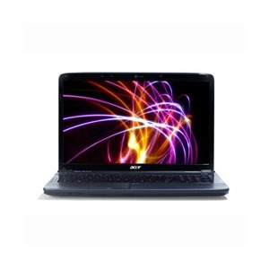 Photo of Acer Aspire 7738G-664G32BN Laptop