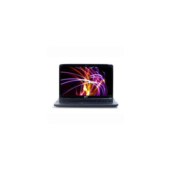 Acer Aspire 7738G-664G32Bn