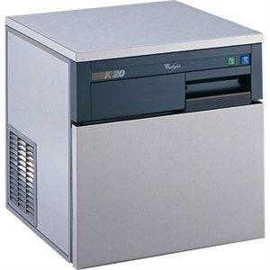Photo of Whirlpool K20 Freezer